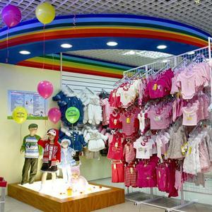 Детские магазины Чалтыря