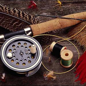 Охотничьи и рыболовные магазины Чалтыря