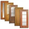 Двери, дверные блоки в Чалтыре
