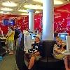 Интернет-кафе в Чалтыре