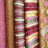 Магазины ткани в Чалтыре
