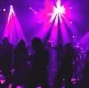 Ночные клубы в Чалтыре