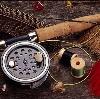 Охотничьи и рыболовные магазины в Чалтыре