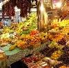 Рынки в Чалтыре