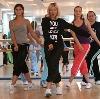 Школы танцев в Чалтыре