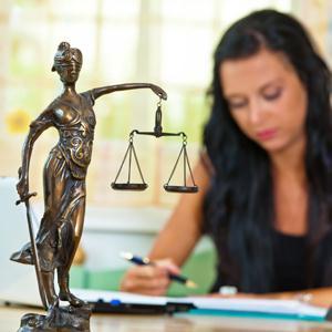 Юристы Чалтыря
